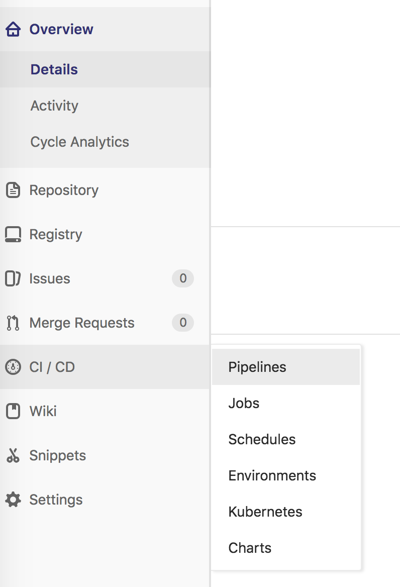 Packages/com.unity.template.renderstreaming/Documentation~/images/gitlab_pipelines.png