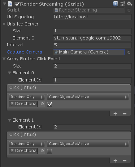 Packages/com.unity.template.renderstreaming/Documentation~/images/renderstreaming_inspector.png